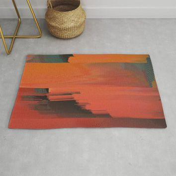 livefast Rug by duckyb