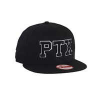 Pentatonix Official Store | Pentatonix PTX Black Cap