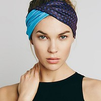 Look from London Womens Lyla Wideband