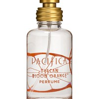 Tuscan Blood Orange Spray Perfume