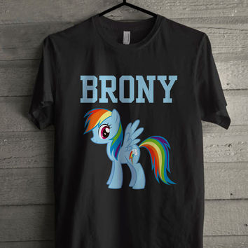 My Little Pony Brony