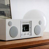 Como Audio Hi-Fi