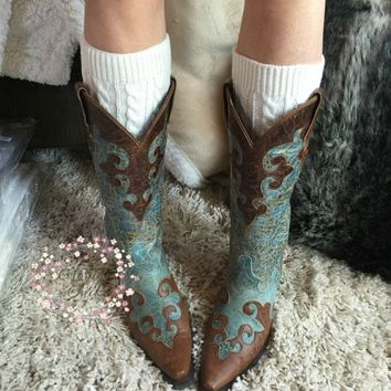 wholesale boot cuffs, wholesale boot toppers, wholesale knit boot cuffs, wholesale leg warmers, wholesale lace boot socks, boot cuff, knit boot cuff