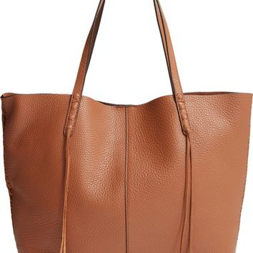 Rebecca Minkoff Medium Leather Tote | Nordstrom