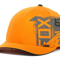 Fox Mach Flex Cap