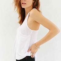 BDG Perry Tank Top-