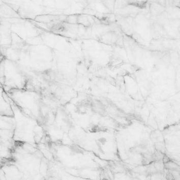 WHITE MARBLE CANDY FLOOR DROP - 4x5 - LCCF1255 - LAST CALL