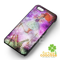 haunted mansion ballerina-1nn for iPhone 4/4S/5/5S/5C/6/ 6+,samsung S3/S4/S5,S6 Regular,S6 edge,samsung note 3/4