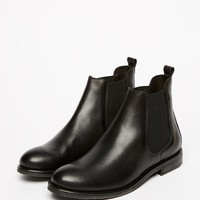 Tickton Chelsea Boot