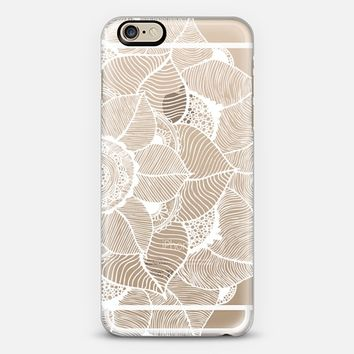 Beautiful  iPhone 6 case by Rose | Casetify