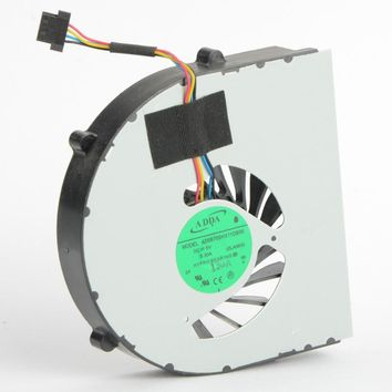 New Computer Components CPU Cooling Laptops Replacements FAN Fit For ACER 4738 4733 4253 Series AB7305HX-GB3