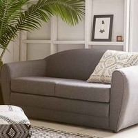 Arthur Sleeper Sofa
