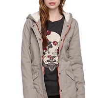 Roxy Going Places Jacket at PacSun.com