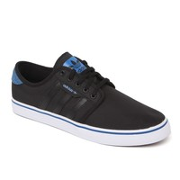 Adidas Seeley Shoes - Mens Shoes - Blue