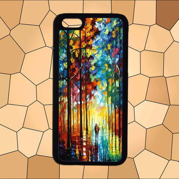Watercolor painting,iPhone 6/6 plus case,iPhone 5/5S case,iPhone 4/4S case,Samsung Galaxy S3/S4/S5 case,HTC Case,Sony Experia Case,LG Case