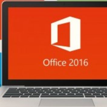 Microsoft Office 2016 Product Key hack/Crack [MAC Windows]