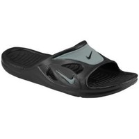 Nike First String Slide - Men's at Champs Sports