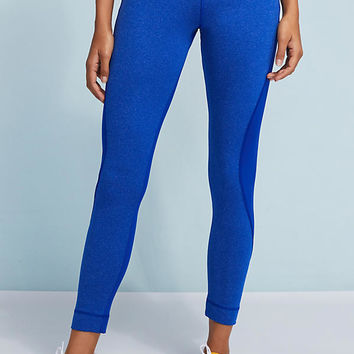Adidas by Stella McCartney Align & Flow Leggings