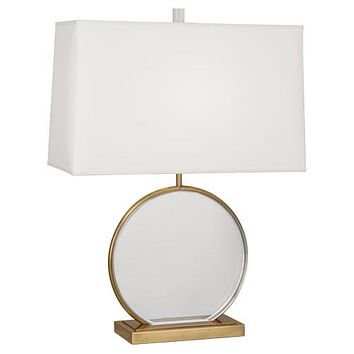 Robert Abbey Alice Table Lamp