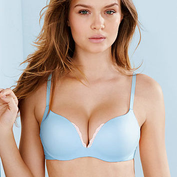 Perfect Comfort Bra - Body by Victoria - Victoria's Secret