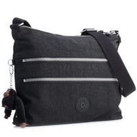 Kipling Alvar Crossbody - Handbags & Accessories - Macy's