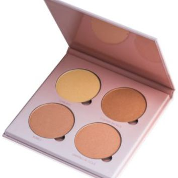 Anastasia Beverly Hills Glow Kit - Only at Macy's | macys.com