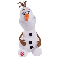 Disney's Frozen 17 in. Olaf