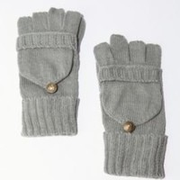 BDG Convertible Gloves