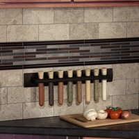 RQ Home Spice Rack