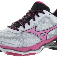 Mizuno Wave Creation 16 Women's Running Shoes Sneakers