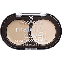 Concealer | Ulta.com - Makeup, Perfume, Salon and Beauty Gifts