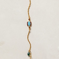 Auvers Bracelet by Anthropologie