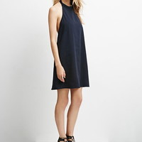 The Fifth Label Sun And Moon Dress