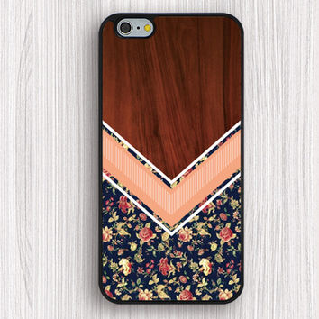 iphone 6 case,Classical flower iphone 6 plus case,floral iphone 5s case,women's gift iphone 5c case,elegant iphone 5 case,beautiful floral iphone 4s case,girl's gift iphone 4 case