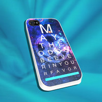 The Hunger Games Quote For iPhone 4/4s,5/5s/5c, Samsung S3,S4,S2, iPod 4,5, Htc one