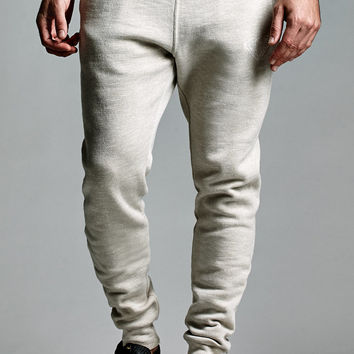 Diamond Supply Co x Garnet Speckle Fleece Jogger Pants at PacSun.com