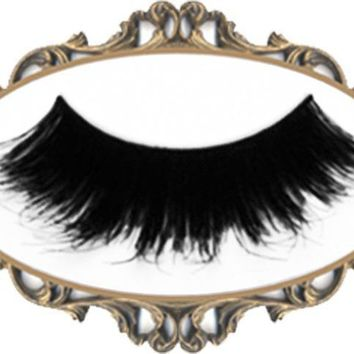Paris Paris | GLAM LASHES