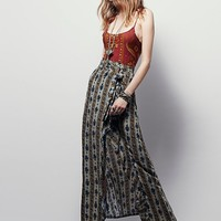 Free People Florence Set