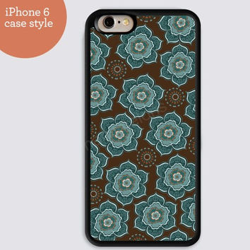 iphone 6 cover,colorful Geometry iphone 6 plus,Feather IPhone 4,4s case,color IPhone 5s,vivid IPhone 5c,IPhone 5 case Waterproof 493