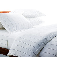 W HOTELS - THE STORE W HOTELS DOLCE BEDDING