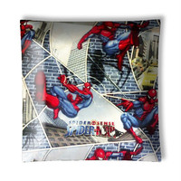Spiderman Superhero Ceiling Light Lamp