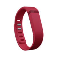 Shop Fitbit Flex Accessories