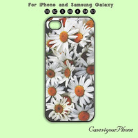 Chrysanthemum ,autume,iPhone 5 case, iPhone 5C Case, iPhone 5S , Phone case, iPhone 4S , Case,Samsung Galaxy S3, Galaxy S4