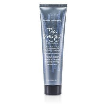 Straight Blow Dry Styling Balm - 150ml-5oz