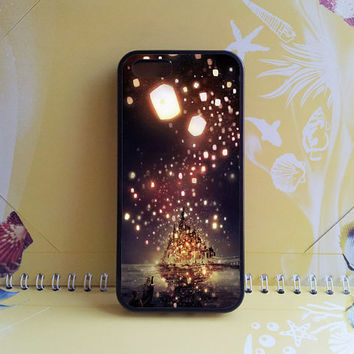 Tangled,iphone 5S case,iphone 5C case,iphone 5 case, iphone 4 case,iphone 4S case,ipod 4 case,ipod 5 case,ipod touch 4 case