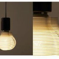 Japan Trend Shop | Swinging Bulb