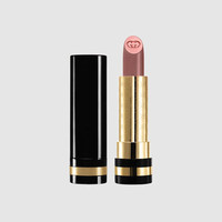 Gucci Ethereal, Luxurious Moisture-Rich Lipstick