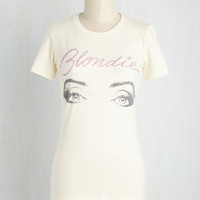 Good as New Wave Tee