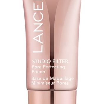 LANCER Studio Filter Pore Perfecting Primer | Nordstrom