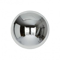 Tom Dixon Dome Mirror 40cm